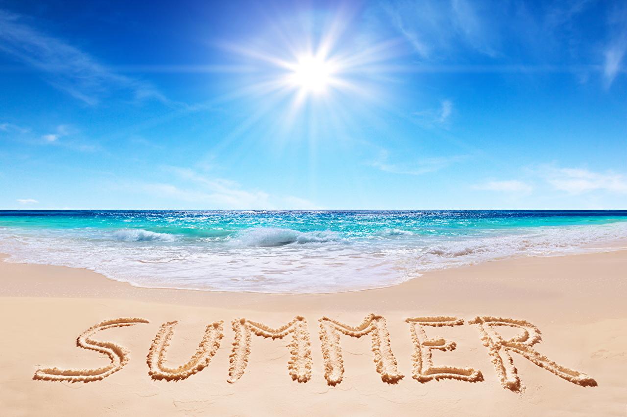 Summer Opportunities - Carrollton City Schools